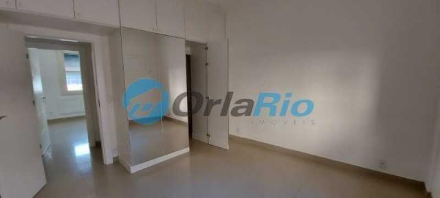 Apartamento à venda com 3 dormitórios em Copacabana, Rio de janeiro cod:VEAP31053 - Foto 9