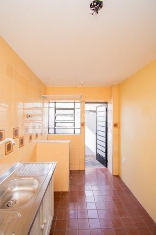 Apartamento para alugar com 1 dormitórios em Rio branco, Porto alegre cod:254542 - Foto 4