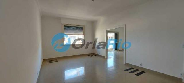 Apartamento à venda com 3 dormitórios em Copacabana, Rio de janeiro cod:VEAP31053 - Foto 2