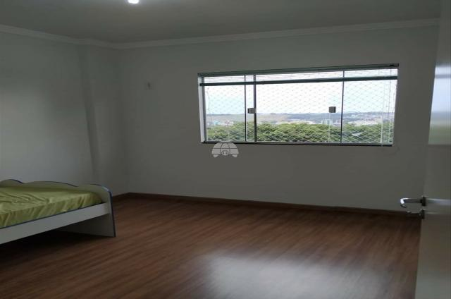 Apartamento à venda com 2 dormitórios em Centro, Dois vizinhos cod:930166 - Foto 10