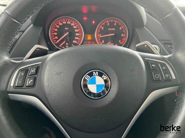 BMW X1 SDRIVE 20i 2.0 TB Acti.Flex Aut. - Foto 10