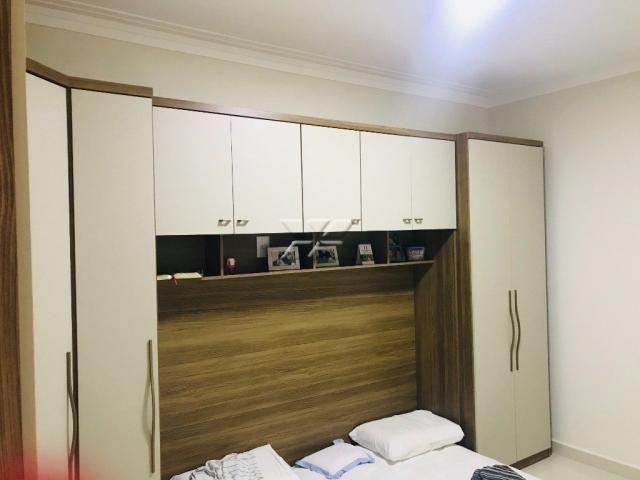 Casa à venda com 2 dormitórios em Diário ville, Rio claro cod:9789 - Foto 11