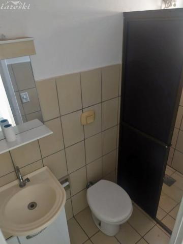 Apartamento para locação, Edifício Maria Luiza - Foto 7