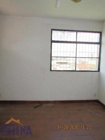 Apartamento com 2 quarto(s) no bairro Coophamil em Cuiabá - MT - Foto 12