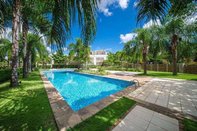 Apartamento à venda com 3 dormitórios em Jardim lindóia, Porto alegre cod:9268 - Foto 20