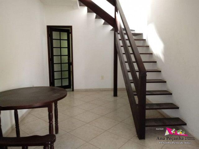 Casa em Condomínio a Venda, 3 Suítes em Itaipuaçú! - Foto 13