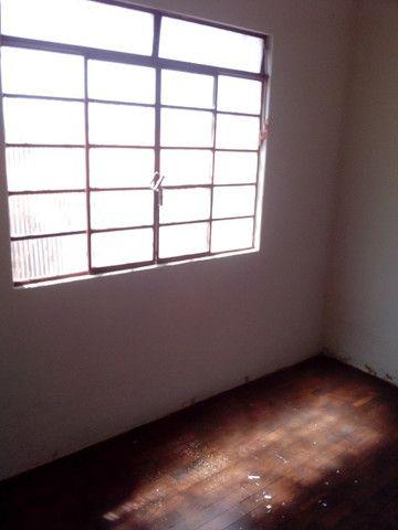 Caiçara - Casa  01 quarto - Foto 2