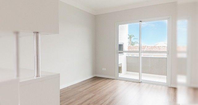 Apartamento à venda, 47 m² por R$ 267.736,00 - Fanny - Curitiba/PR - Foto 5