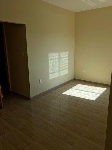 Aluguel - Apartamento