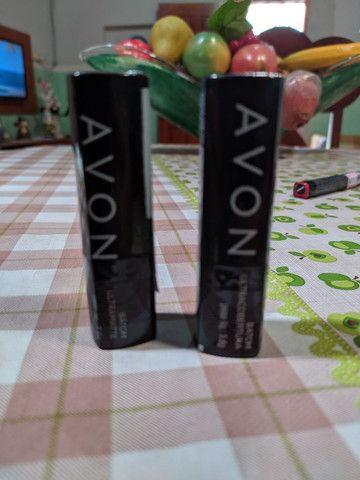 Para a sua beleza! Vários produtos Avon - Foto 3