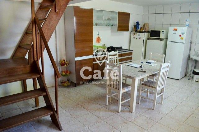 Casa à venda com 3 dormitórios em Menino jesus, Santa maria cod:0928 - Foto 10