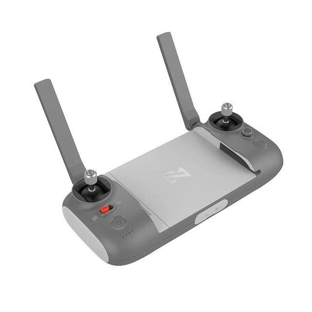 Drone Fimi Xiaomi X8SE 2021 Câmera UHD Anti-vibração HDR 4k Distância 8kms-15 Modelos - Foto 3