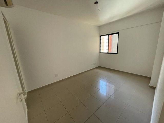 Apartamento 4 quartos na Ponta Verde  - Foto 15