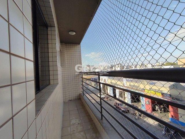 Apartamento para aluguel, 3 quartos, 1 suíte, 1 vaga, CATALAO - Divinópolis/MG - Foto 7