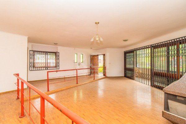 Casa à venda com 3 dormitórios em Chácara das pedras, Porto alegre cod:GS3490 - Foto 11