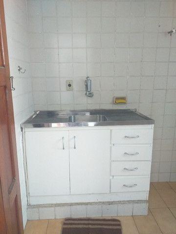 1 quarto - garagem - Fonseca - Niterói - RJ. - Foto 6