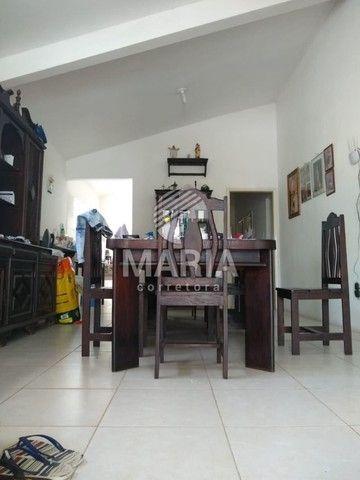 Casa solta para locação anual em Gravatá/PE! código:4066 - Foto 8