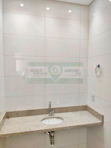 VENDA | Sobrado, com 3 quartos em Santa Fé, Dourados - Foto 15
