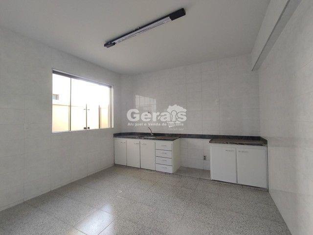 Apartamento para aluguel, 3 quartos, 1 suíte, 1 vaga, CATALAO - Divinópolis/MG - Foto 12