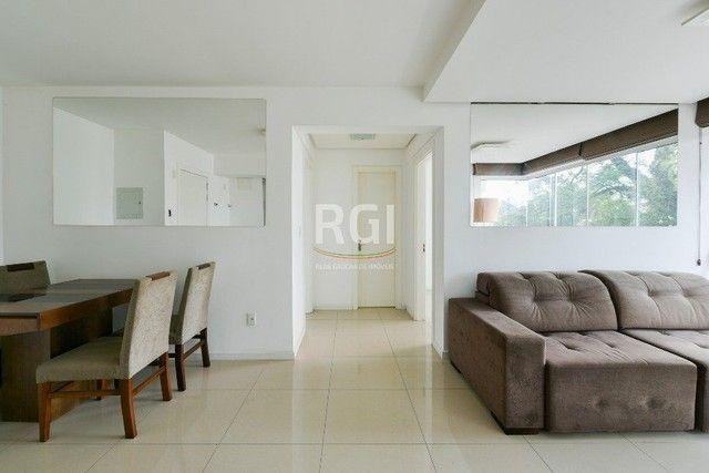 Porto Alegre - Apartamento Padrão - Santana - Foto 4