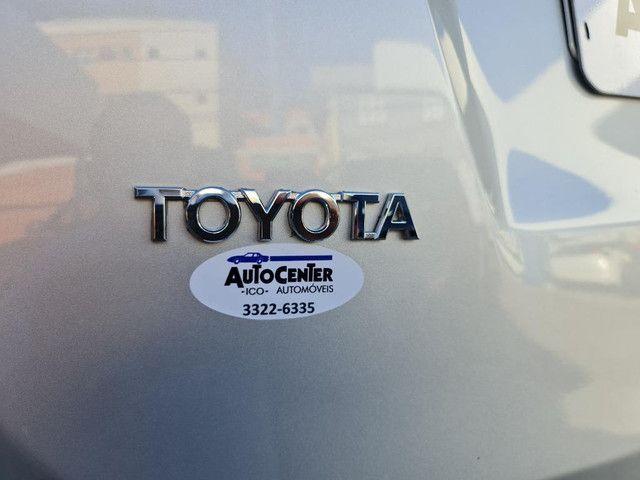 Toyota RAV-4 2.0 L 4X2 AUT - Foto 14