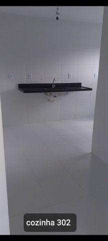 Apartamento no castelo Branco com piscina pronto para morar 66m² - Foto 18