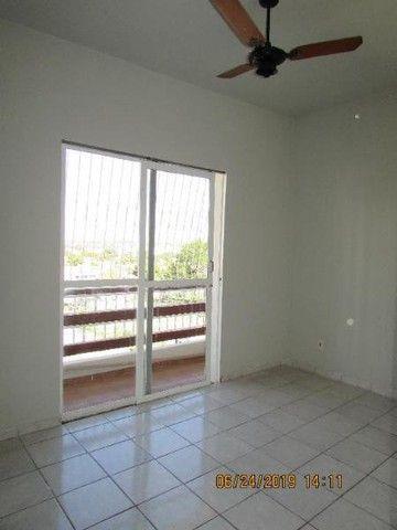 Apartamento com 2 quarto(s) no bairro Goiabeiras em Cuiabá - MT - Foto 8