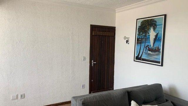 Apartamento com 3 quarto(s) no bairro Despraiado em Cuiabá - MT - Foto 10