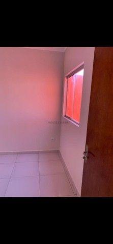 Condomínio fechado Bairro Santa Maria em Várzea Grande - Foto 14