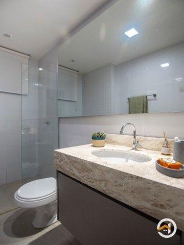 Apartamento à venda com 2 dormitórios em Setor aeroporto, Goiânia cod:5259 - Foto 16