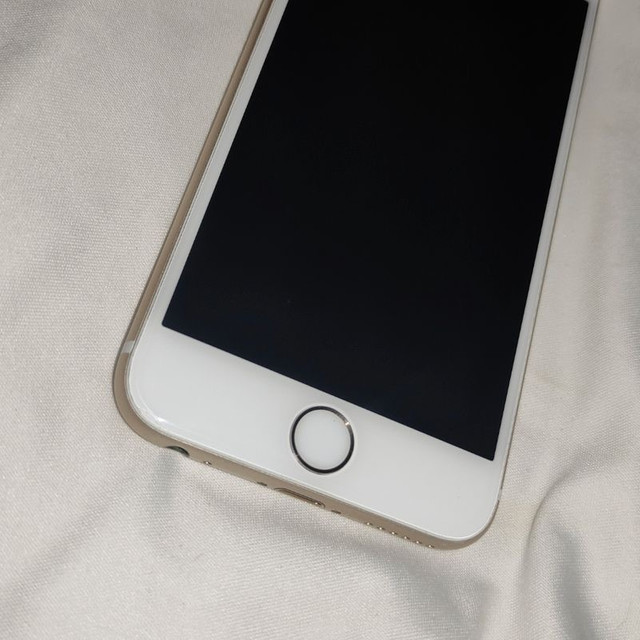 iPhone 6s 16gb  - Foto 2