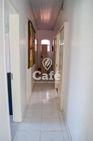 Casa à venda com 3 dormitórios em Menino jesus, Santa maria cod:0928 - Foto 16