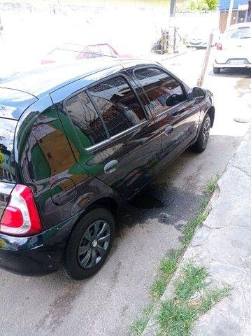 Clio 2014  alienado - Foto 3