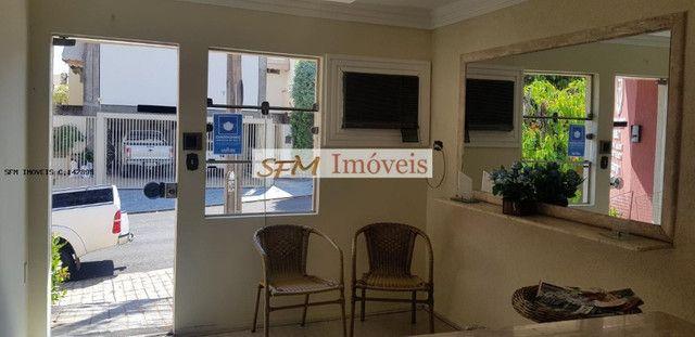 Imóvel Cial e Residencial p/Venda. A. Constr. 326 m² - Foto 15
