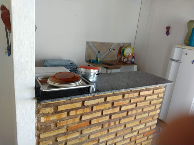 Casa Praia Águas Belas  - Foto 4