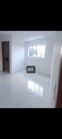 Apartamento no castelo Branco com piscina pronto para morar 66m² - Foto 10