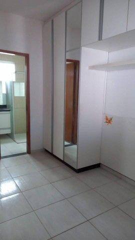 Casa com 2 quartos sendo 1 suíte no setor Jardim São José - Goiânia - GO - Foto 3