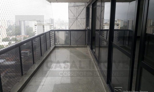 CASAL IMÓVEIS VENDE ED PALAIS ROYAL COBERTURA DUPLEX 5 SUÍTES PISCINA PRIVATIVA + 3 VGS - Foto 5