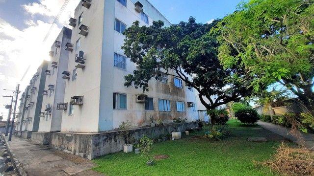 Apartamento 2 quartos, 47 m² por R$ 115.000 - Santa Lúcia - Maceió/AL - Foto 17