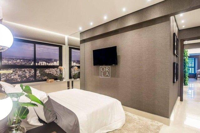 Goiânia - Apartamento Padrão - Setor Marista - Foto 9
