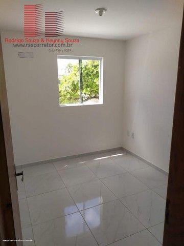 Apartamento para Venda em João Pessoa, Valentina de Figueiredo, 2 dormitórios, 1 suíte, 1  - Foto 5