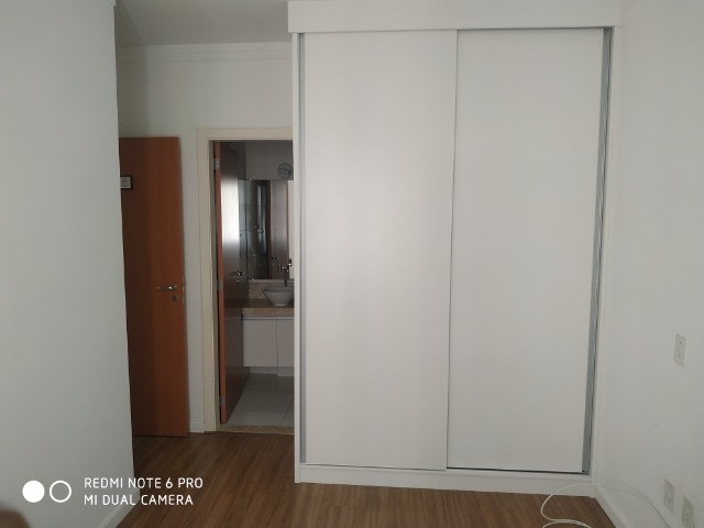 Alugo Apartamento 2 quartos (1 suite) - Foto 9