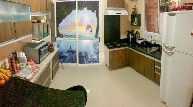 Casa com 2 dormitórios, localizada no bairro Cerrito. - Foto 6