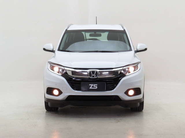 HR-V 2019/2020 1.8 16V FLEX EXL 4P AUTOMÁTICO - Foto 2