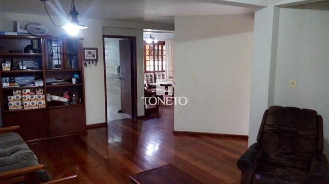 Casa 4 dormitórios à venda Nossa Senhora de Lourdes Santa Maria/RS - Foto 4
