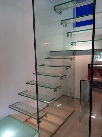 Casa à venda, 300 m² por R$ 1.350.000,00 - Centro - Eusébio/CE - Foto 11