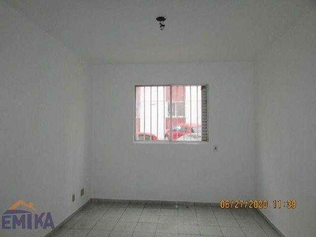 Apartamento com 2 quarto(s) no bairro Quilombo em Cuiabá - MT - Foto 2