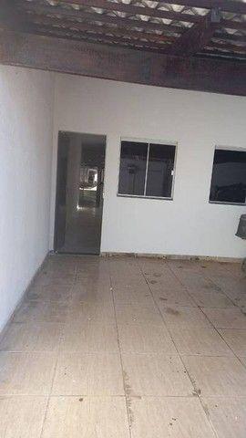 Casa com 2 quartos sendo 1 suíte no setor Jardim São José - Goiânia - GO - Foto 12