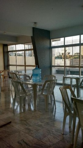 Apartamento com 3 quarto(s) no bairro Centro Sul em Cuiabá - MT