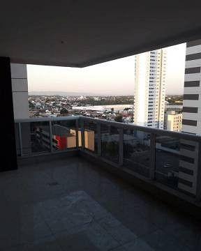 Edifício Vilanova Artigas - Foto 7